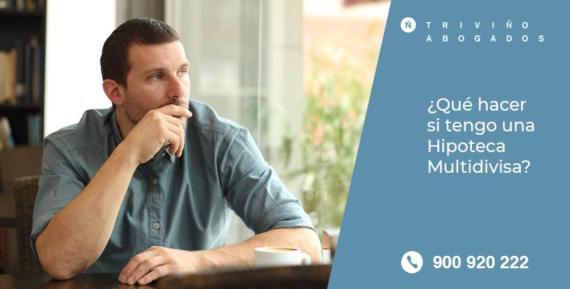 5 pasos para recuperar lo pagado de más en tu Hipoteca Multidivisa
